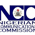 NCC Orders Glo, MTN, Airtel, others to block Sim cards without NIN
