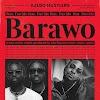 Music: Ajebo Hustlers Ft. Davido - Barawo (Remix)