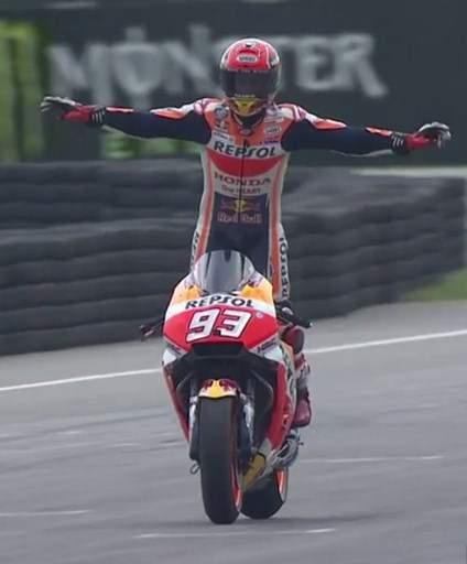 Marc-Marquez-Winner-Brno-2017
