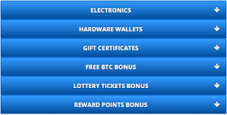 Bonus-free-bitcoin