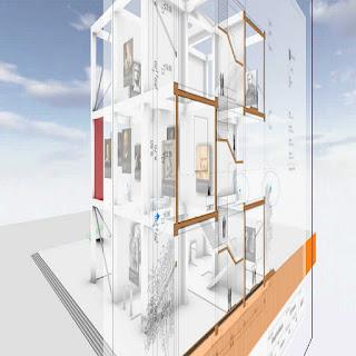 Tips Cerdas Memilih Jasa Arsitek Jogja yang Terbaik