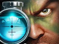 Kill shot Bravo Mod Apk v2.9 Update Lates Version Terbaru 2017