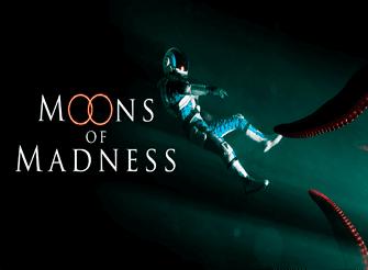 Moons Of Madness [Full] [Español] [MEGA]