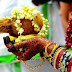 List of Kerala Matrimony websites