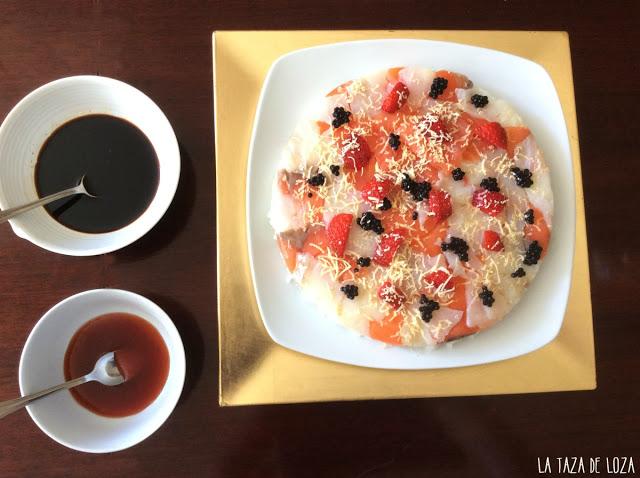 Tarta-de-arroz-salada
