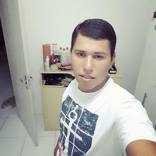 Jovem morre em acidente com máquina na zona rural de São Bento do Trairi no RN