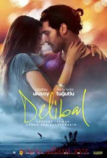 مشاهدة مشاهدة فيلم Delibal 2015 مترجم