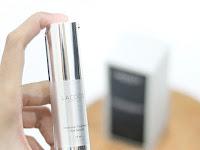 Intensive Treatment Eye Serum - Serum Mata Premium Untuk Wanita Modern