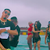 VIDEO & AUDIO | Phlex ft Rayvanny - Bam Bam | Download/Watch