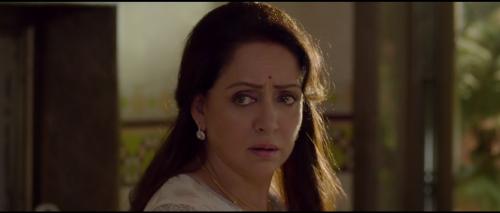 Shimla Mirchi (2020) Full Movie Download 480p 720p HD || 7starhd