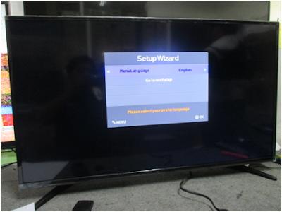 Image result for Skyworth 32E2000 HD LED Digital 32 inch TV Black