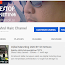 Kenapa Youtube channel? by shahroll