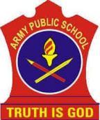 Army%2BPublic%2BSchool
