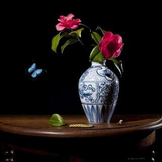 Fotos de Arreglos de Flores Imagenes