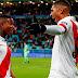 Peru põe Chile na roda, vê goleiro brilhar e enfrenta Brasil na final da Copa América