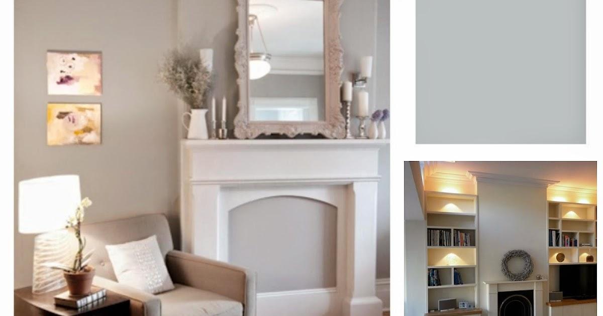 Living Room Chimney Breast Ideas. chimney breast photos ...