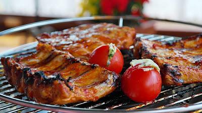 miglior-barbecue-per-esterni