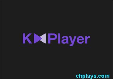 Tải KMPlayer Full Mới Nhất - Hỗ trợ nghe nhạc, xem video HD a