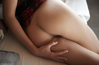 Teen Nude Girl - antea_31_38575_9.jpg