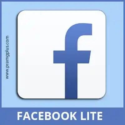 تنزيل الفيس لايت facebook lite