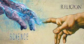 विज्ञान और धर्म