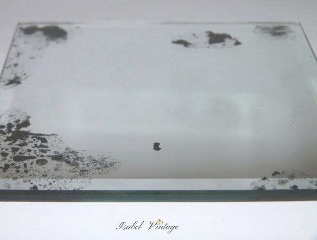 espejo-envejecido-aguafuerte-pintura-negra