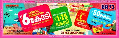26-summer-bumper-2020-kerala-lottery-results-br-72