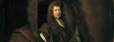 Pepys' Diary opens on January 1, 1660 and continues until May 31, 1669, when his failing eyesight led him to abandon writing at night. Written in cypher, which was not decoded until 1819, it was intended for no eyes but his own and is the most frank and intimate revelation of a human life which is known to us.