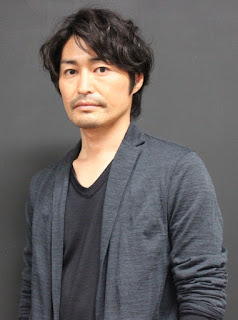 http://www.yogmovie.com/2017/10/japanese-actor-gallery-ken-yasuda.html