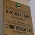Sedmica sudske nagodbe u Općinskom sudu Lukavac (VIDEO)
