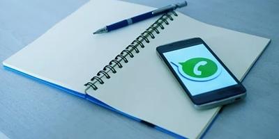 Cara Mudah Mengaktifkan Lagi WhatsApp Terblokir Permanen