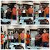 राष्ट्रीय सनातन वाहिनी छतरपुर के द्वारा टीकाकरण महाभियान के तहत दस का दम चेलैंज को स्वीकारा गया*