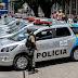 Sertão do Araripe registra redução de 17,39 % no número de homicídios no primeiro trimestre de 2018