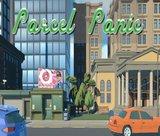 parcel-panic