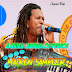 A Quien Ladran Los Perros - Charles King | Con Perreo Mairon Sampler | Www.MaironSampler.Com