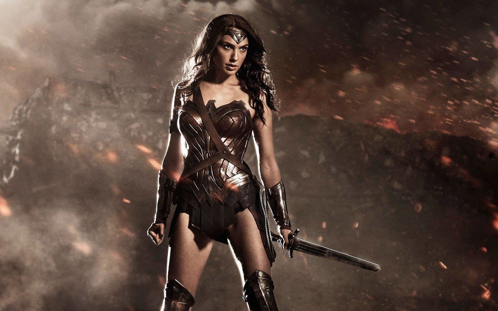 Wonder woman all costumes-6072