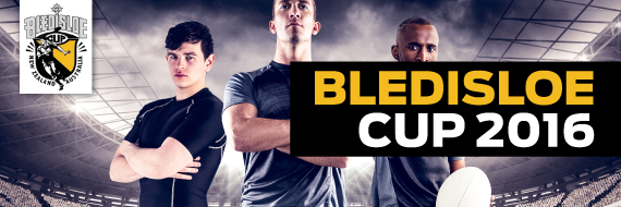 Betting-preview-for-Saturday's-Bledisloe-Cup-game-between-New-Zealand-and-Argentina