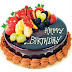 Top 10 happy birthday Images, Greetings Pictures for whatsapp - bestwishespics