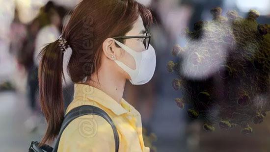 violacao normas combate coronavirus penal direito