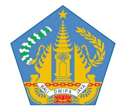 Alamat Disnaker Bali
