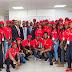 UBA Strengthens Brand Affiliation on Nigerian Campuses, Unveils 30 Ambassadors