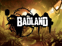 Download BADLAND 3.20.15 APK Premium