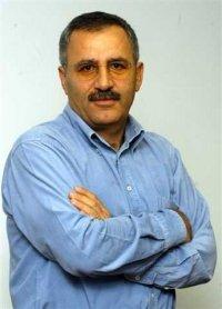 Davutoğlu'ndan Suriye mesajları - Saygı Öztürk