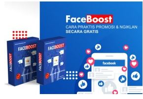 facebook marketing tools, software fb marketing, tools facebook, tools facebook marketing