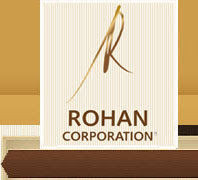 10th Pass Freshers Candidates Job Vacancy in Rohan Corporation Location Ahmedabad