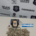 Duas mulheres foram presas ao tentar entrar com drogas escondidas em pimentas no presídio de Tobias Barreto