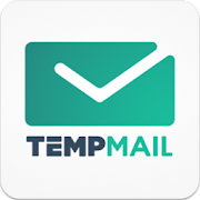 Temp Mail 2.54.154 Ad Free