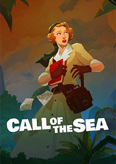 Call of the Sea Thumb