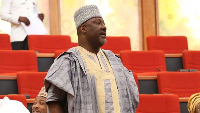 Sen Melayes anti-jungle justice bill gains support in the Senate - Nigerian News. Latest