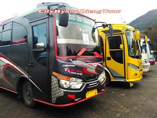 http://cityhyangdiengtour.blogspot.co.id/2016/05/sewa-shuttle-wonosobo.html